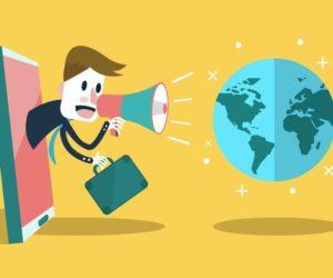 dicas-negocios-online