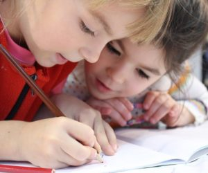 estudos-criancas-linguas