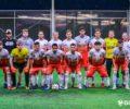 ecpaulofrontin-esporte-futebolsociety