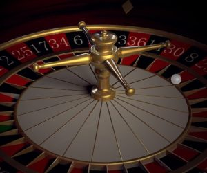 jogos-online-economia