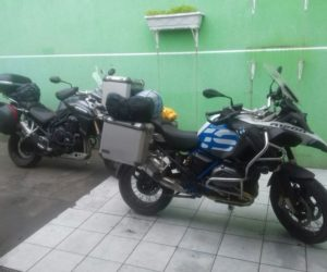 motos-adulteradas-prf