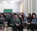 uniuv-fakenews-educacao (3)