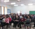 uniuv-fakenews-educacao (4)