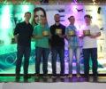20181214-festa-esporte-bituruna (4)