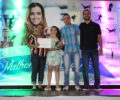 20181214-festa-esporte-bituruna (42)