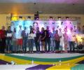 20181214-festa-esporte-bituruna (63)