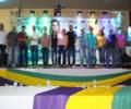 20181214-festa-esporte-bituruna (64)