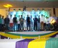 20181214-festa-esporte-bituruna (65)