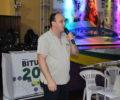 20181214-festa-esporte-bituruna (7)