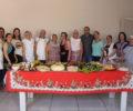 bituruna-ceia-natal (2)