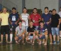 finaisjogosmunicipais-cruzmachado-esporte (1)