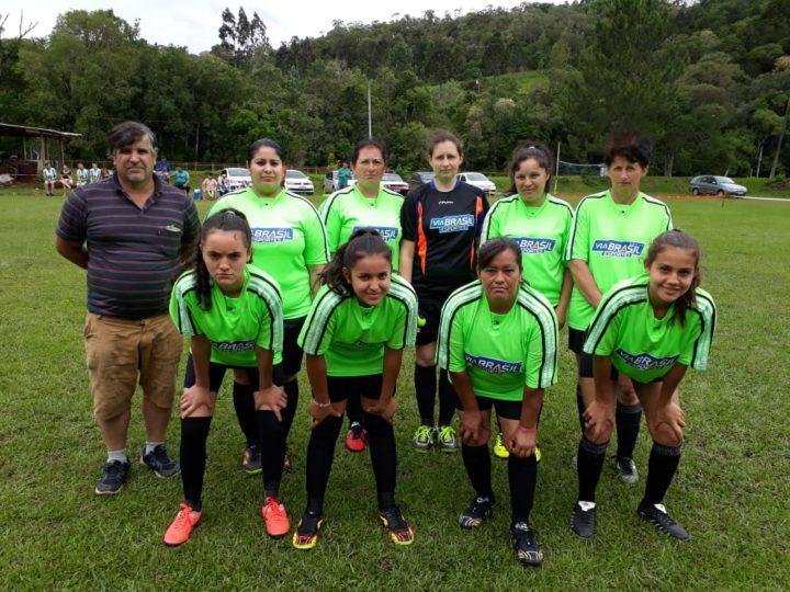 futebolsete-interior-portouniao-final (4)