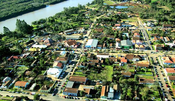 Irineópolis Santa Catarina fonte: static5.vvale.com.br