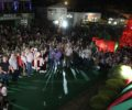 natal-bituruna-evento (1)