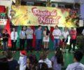 natal-bituruna-evento (2)