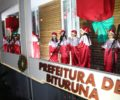 natal-bituruna-evento (4)