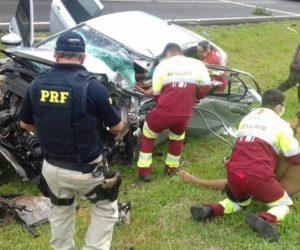 acidente-br376-pr-feridos