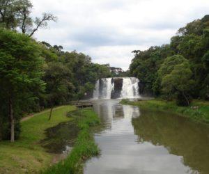 cachoeira1