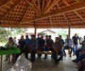 epagri-portouniao-cultivovideira (1)