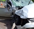 f4000-acidente-paraná1