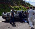 f4000-acidente-paraná2