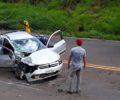 f4000-acidente-paraná3