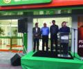 inauguracao-cresol-agencia (1)