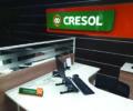 inauguracao-cresol-agencia (2)