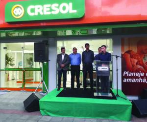 inauguracao-cresol-agencia (3)