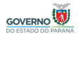 logo_gov22