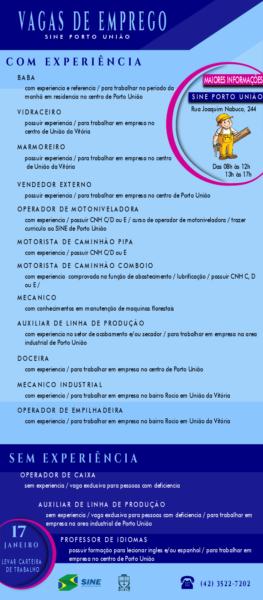 sine-portouniao-1701