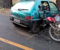 20190207-acidente-portouniao-ferido (1)