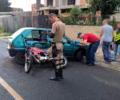 20190207-acidente-portouniao-ferido (2)
