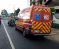 20190207-acidente-portouniao-ferido (3)
