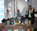 20190213-ervamate-evento-bituruna (3)
