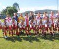 20190223-campeonatovarzeano-futebol (1)