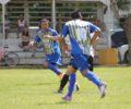 20190223-campeonatovarzeano-futebol (10)