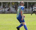 20190223-campeonatovarzeano-futebol (11)
