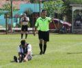 20190223-campeonatovarzeano-futebol (12)
