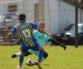 20190223-campeonatovarzeano-futebol (13)