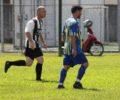 20190223-campeonatovarzeano-futebol (14)