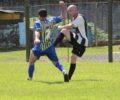 20190223-campeonatovarzeano-futebol (15)