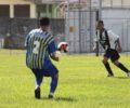 20190223-campeonatovarzeano-futebol (16)