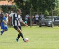 20190223-campeonatovarzeano-futebol (17)