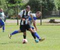20190223-campeonatovarzeano-futebol (18)
