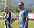 20190223-campeonatovarzeano-futebol (19)