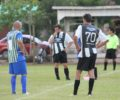 20190223-campeonatovarzeano-futebol (2)
