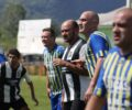 20190223-campeonatovarzeano-futebol (20)
