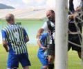 20190223-campeonatovarzeano-futebol (21)
