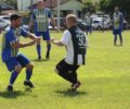 20190223-campeonatovarzeano-futebol (22)